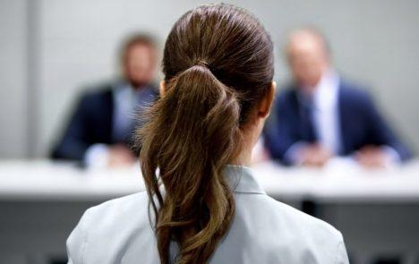 Widerstand im Meeting - Eine Aufgabe für Moderatoren