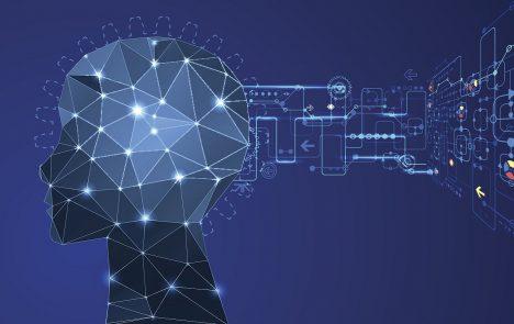 Auf der Suche nach der disruptiven Innovation