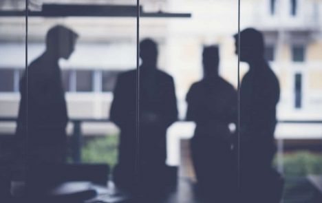 Erst wenn der Agile Coach fehlt wird klar, wie wichtig er für Organisationen ist.