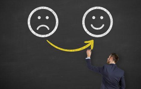 Kommunikation am Arbeitsplatz verbessern - was können Sie selbst tun?