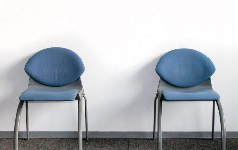Manfaktur oder Industrie - die IT zwischen den Stühlen