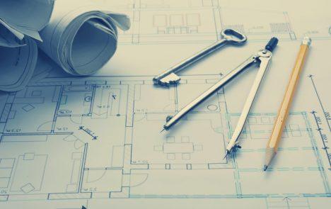 Muster in der agilen Projektplanung