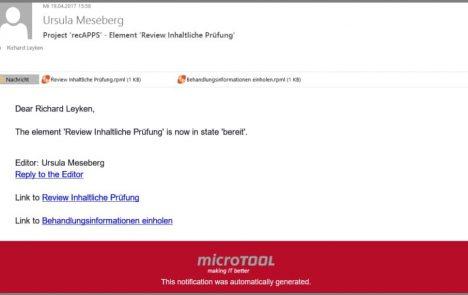 per-e-mail-benachrichtigung-zum-review