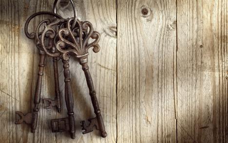 Schlüssel für bessere Anforderungsermittlung