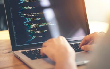 objectiF RPM: Traceability bis zum Code